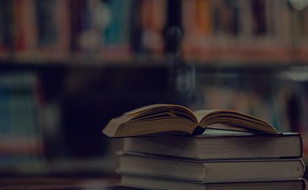 Blog – Apa Nedir? Apa Yazım Kuralları Nedir?