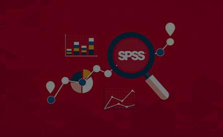 spss analizi, tez veri analizi, spss nedir, spss ne işe yarar, spss nerelerde kullanılır, istatistik analizi, istatistiksel analiz, tez yazdırma