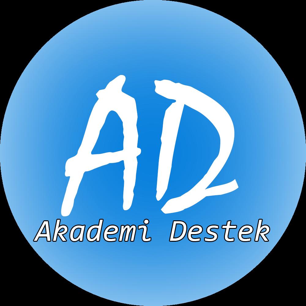 Akademi Destek